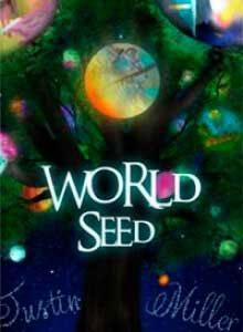 Мировое Семя / World Seed читать ранобэ
