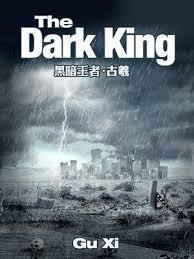 Тёмный король / The Dark King читать ранобэ