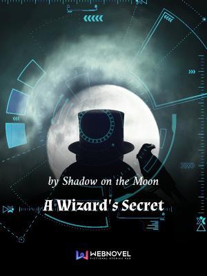 Секрет волшебника / A Wizard's Secret